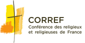 CORREF (170).png